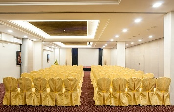 Muria Ballroom